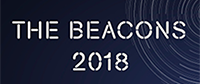 Comms Council Beacon Awards 2018